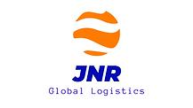 JNR Global Logistics.png