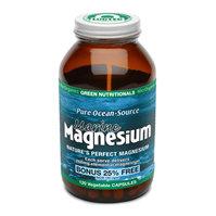 Vegan Magnesium Capsules