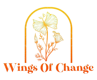 wings%20of%20change%20_edited.png