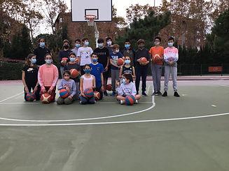 Photo groupe Basket 2020.jpg