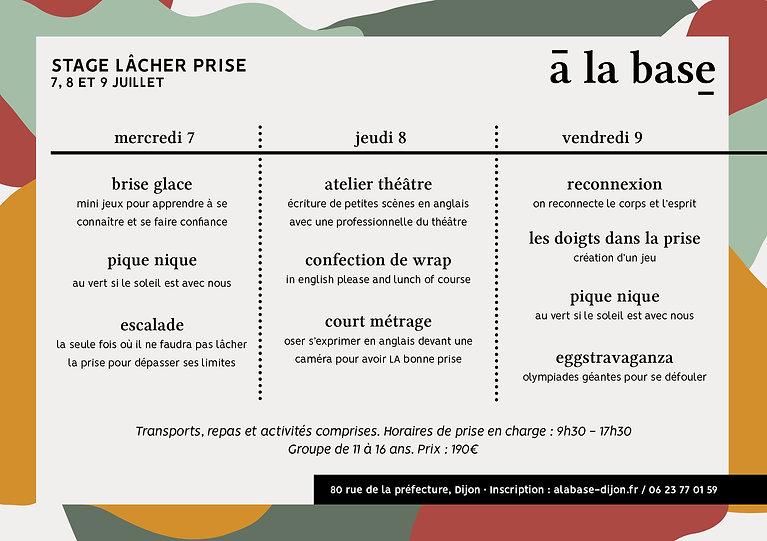 Programme Juillet stage.jpg