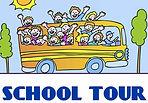 schooltours.jpg