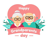 happy-grandparents-day-vector.jpg