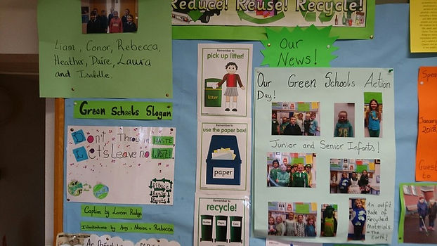 green-schools-board-2_orig.jpg