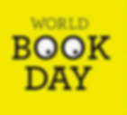 world-book-day.PNG