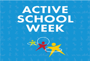 activeschoolweek295.png