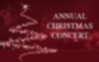 Annual-Christmas-Concert.png