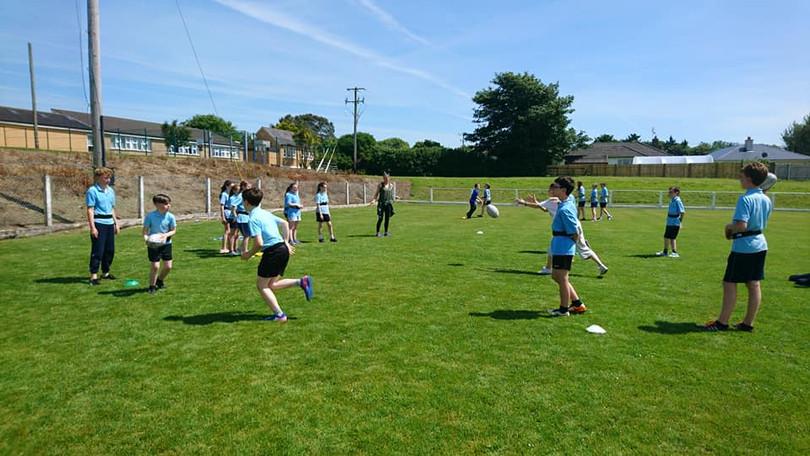 fun-day-rugby_orig.jpg