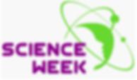 science-week.PNG