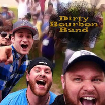 Dirty Bourbon Band