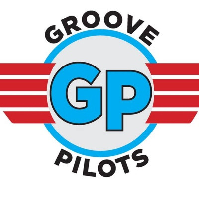 Groove pilots