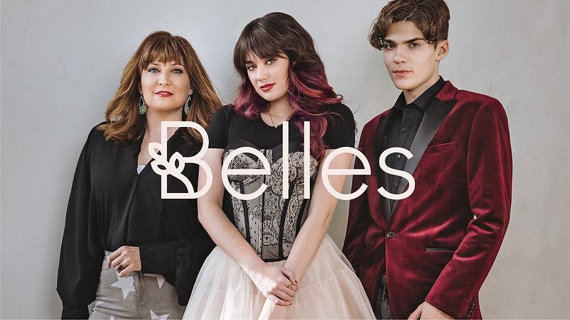 Belles-20210405a.JPG