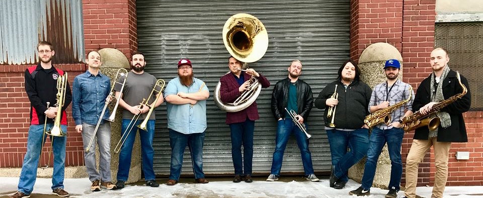 Back Alley Brass Band.jpg