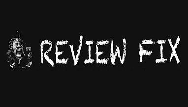 review fix.jpg