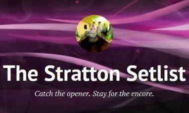 stratton logo.jpg