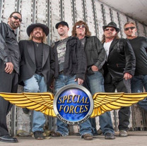Salute to .38 Special