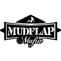 Mudflap Mafia