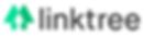 Logo-Linktree.png