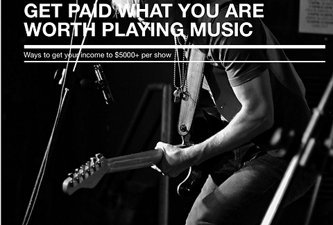 Get Paid What.. Playing Music cover.png