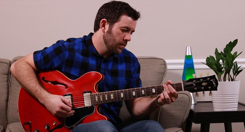 Brett Blakemore profile.jpg