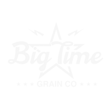 BTGC Logo 2021-white.png