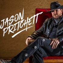 Jason Pritchett