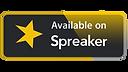 spreaker logo.png