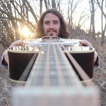 Jake Keegan Band