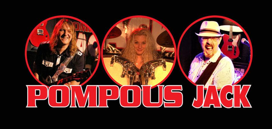 Pompous Jack Promo 5-web.jpg