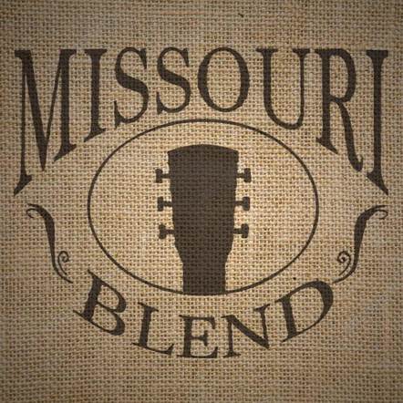 Missouri Blend