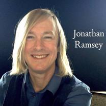 Jonathan Ramsey