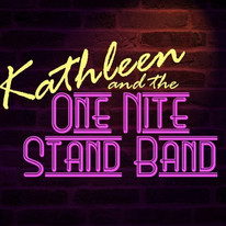 Kathleen & the One Nite Stand Band