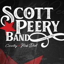 Scott Perry