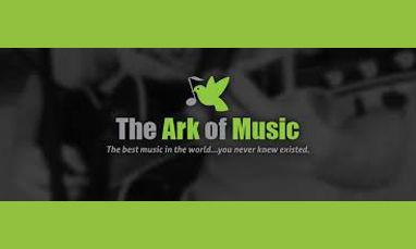 The ark of music.jpg