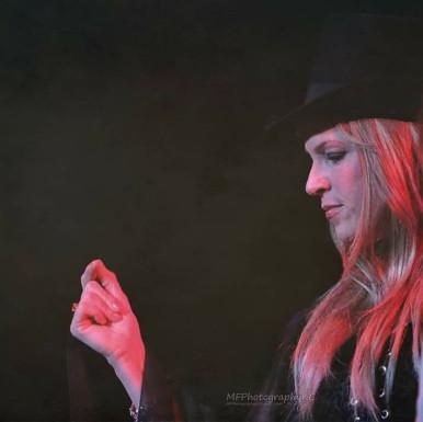 Stevie Nicks Tribute