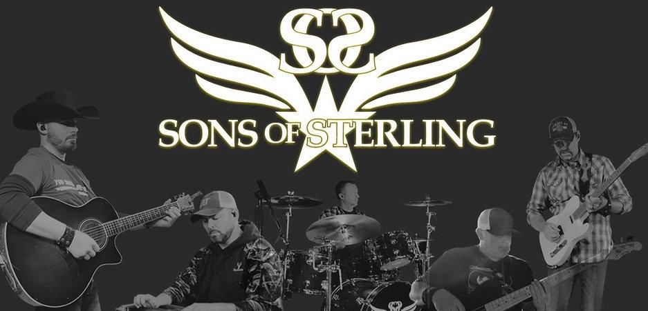 sons of sterling profile.jpg