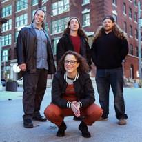 The Nicole Springer Band's Jukebox