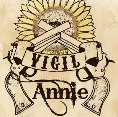Vigil Annie