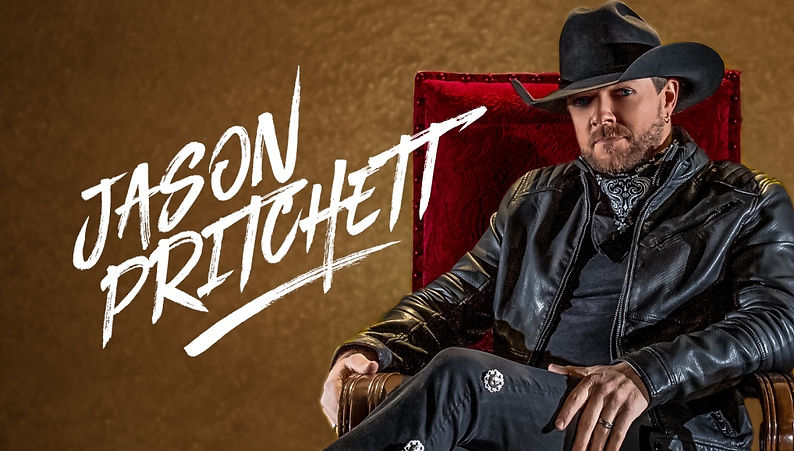Jason Pritchett profile.jpg