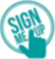 signup-sunday-icon_orig.png