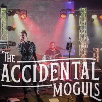 Accidental Moguls