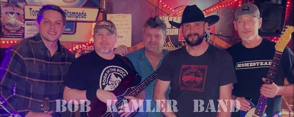 Bob Kamler Profile.jpg