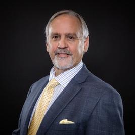 Dr. Brian Sorell