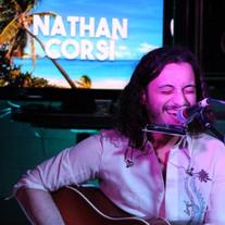 Nathan Corsi