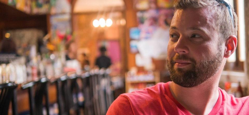 Justin Stancil profile.jpg