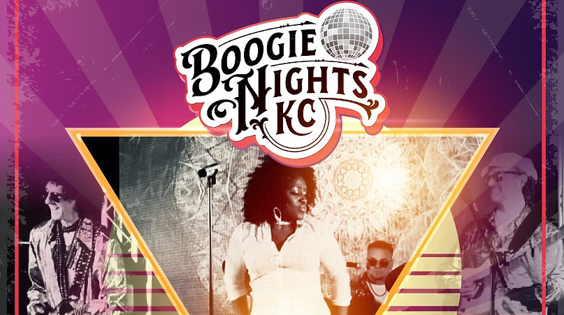 Boogie%20Nights%20KC%20Poster-01_edited.