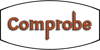 Comprobe with shadow.png