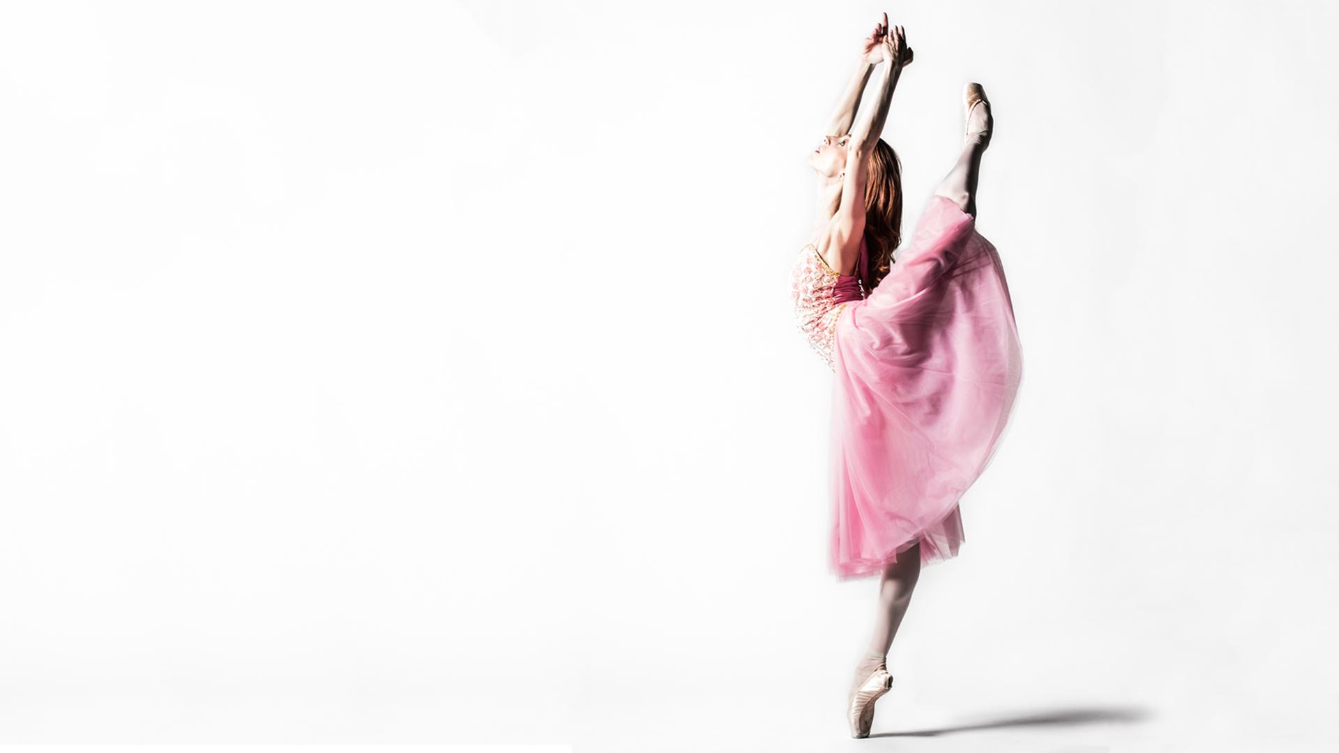 Abigail Henninger