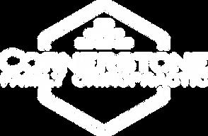 CFC Logo 3.png
