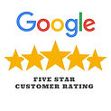 Five+Star+Google+Rating+Bright Choice Pr